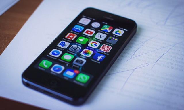 Comment mettre une application ipa sur iphone