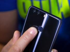 Application verrouillage iphone empreinte digitale