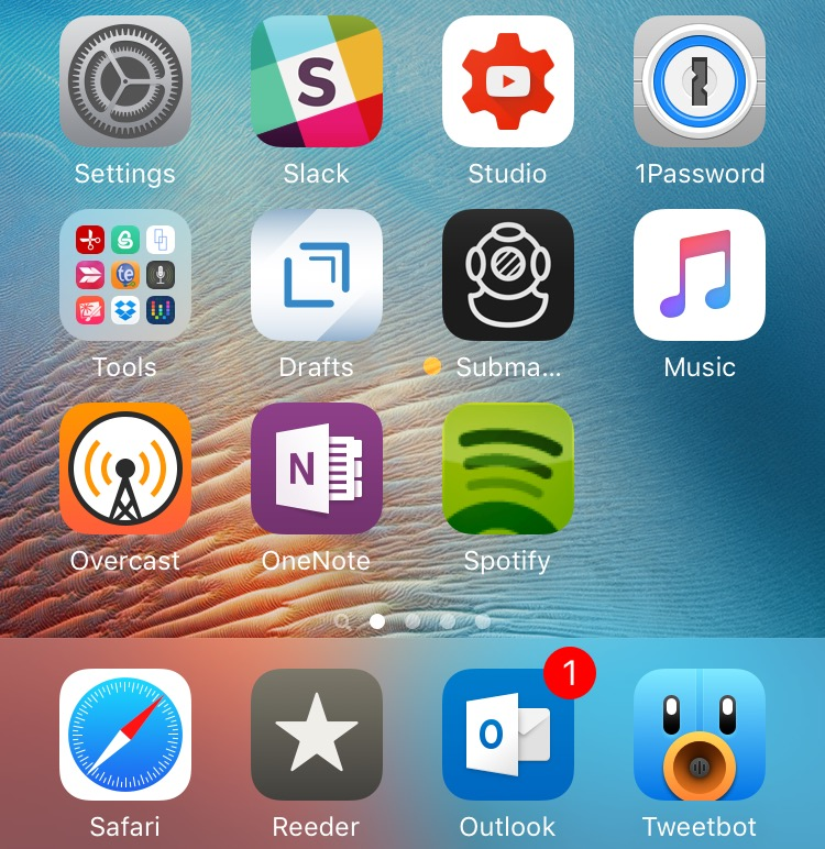 Telecharger application iphone 4 ios 7.1.2