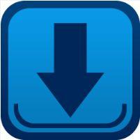 Application enregistrement video iphone