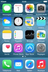 Tout les application iphone gratuit