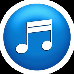 Meilleure application musique iphone gratuite