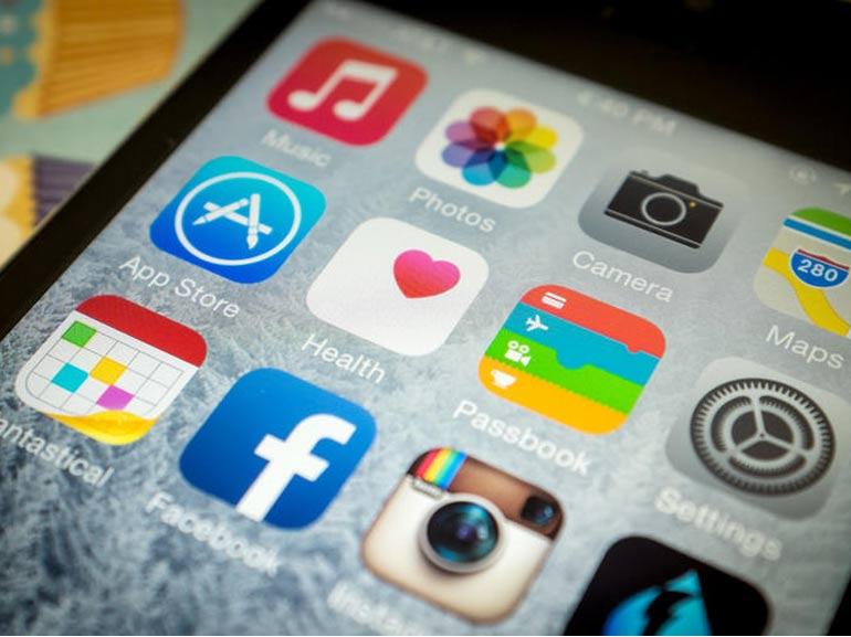 Obtenir application iphone gratuite