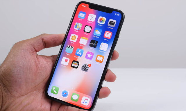 Application iphone utile gratuite