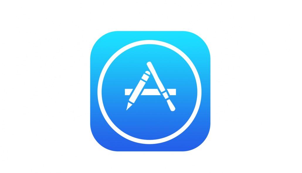 Desactiver mise a jour application iphone