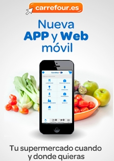 Application pour faire ses courses iphone