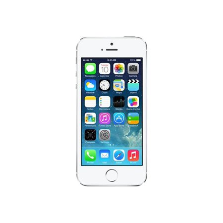 Application indispensable iphone 5s