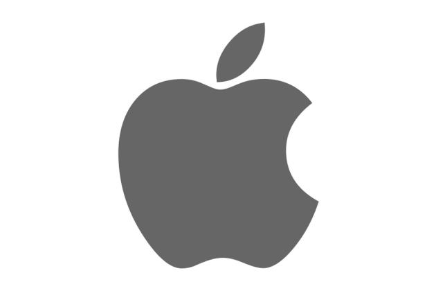 Meilleure application iphone gratuite