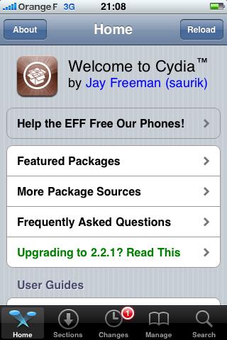 Application pour iphone 4 gratuite a telecharger