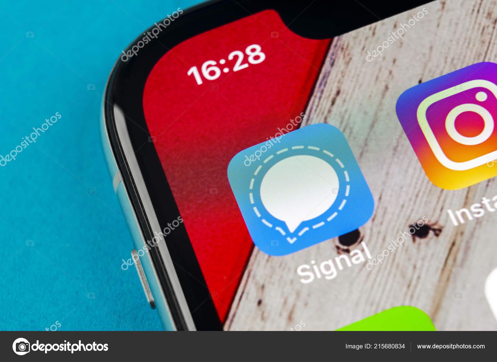 Application radio fm iphone