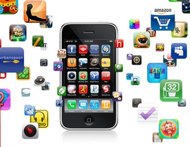 Developpement application iphone