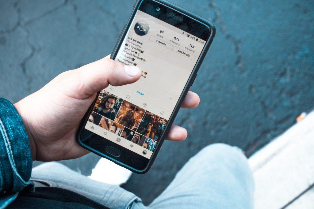 Application pour espionner un iphone
