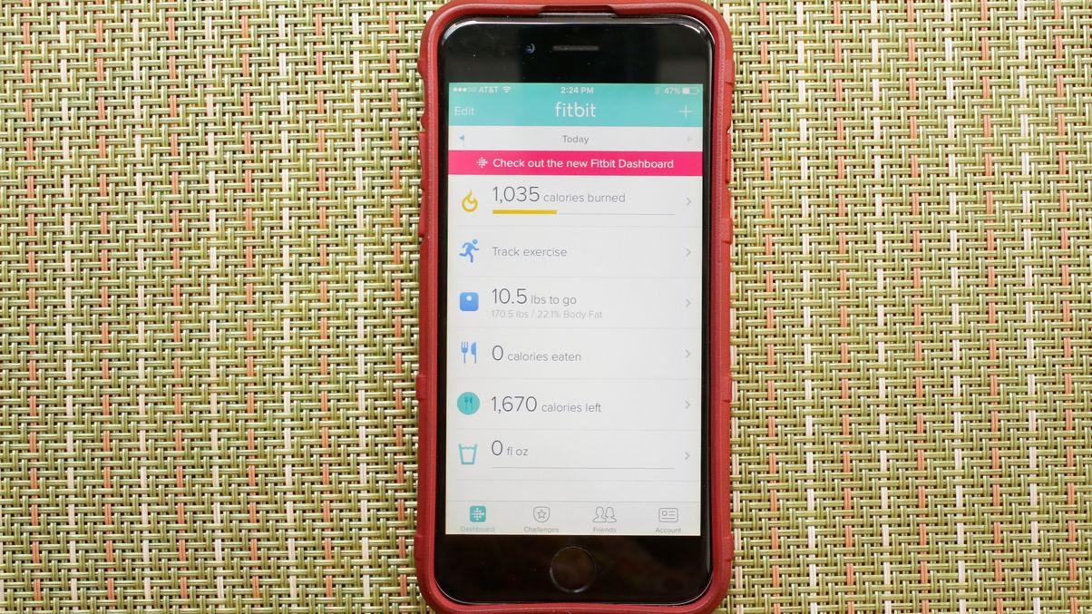 Application iphone gratuit