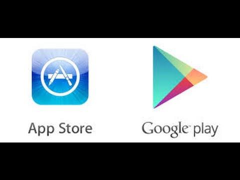 Créer une application iphone android gratuit
