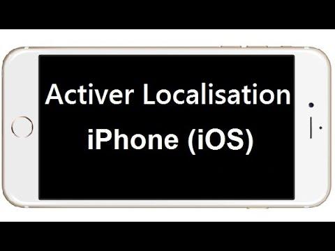 Application montage video sur iphone