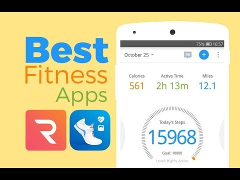 Application iphone runtastic pro gratuit