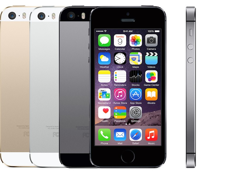 Verifier application iphone