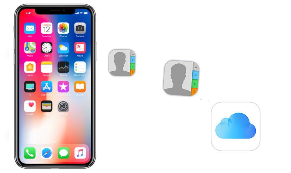 Application pour sauvegarder photos iphone