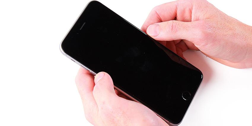 Application qui se ferme tout seul iphone