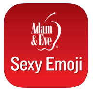 Application adulte iphone