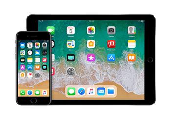 Application creer film iphone