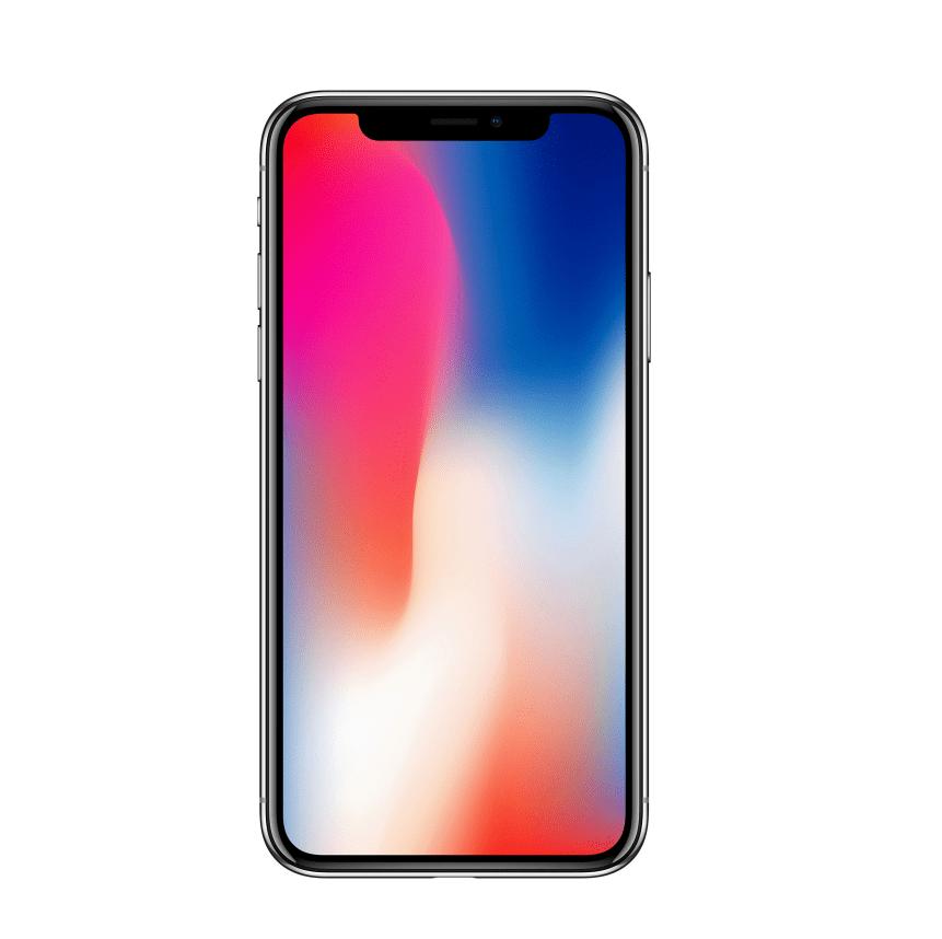 Application pour voir les gens nu iphone