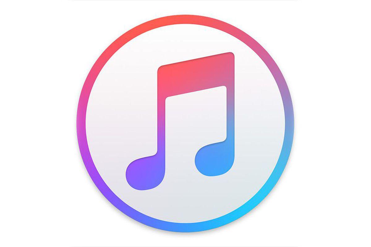 Application iphone 4 musique sans internet