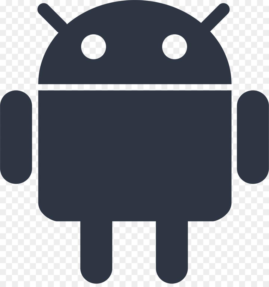 Application art iphone