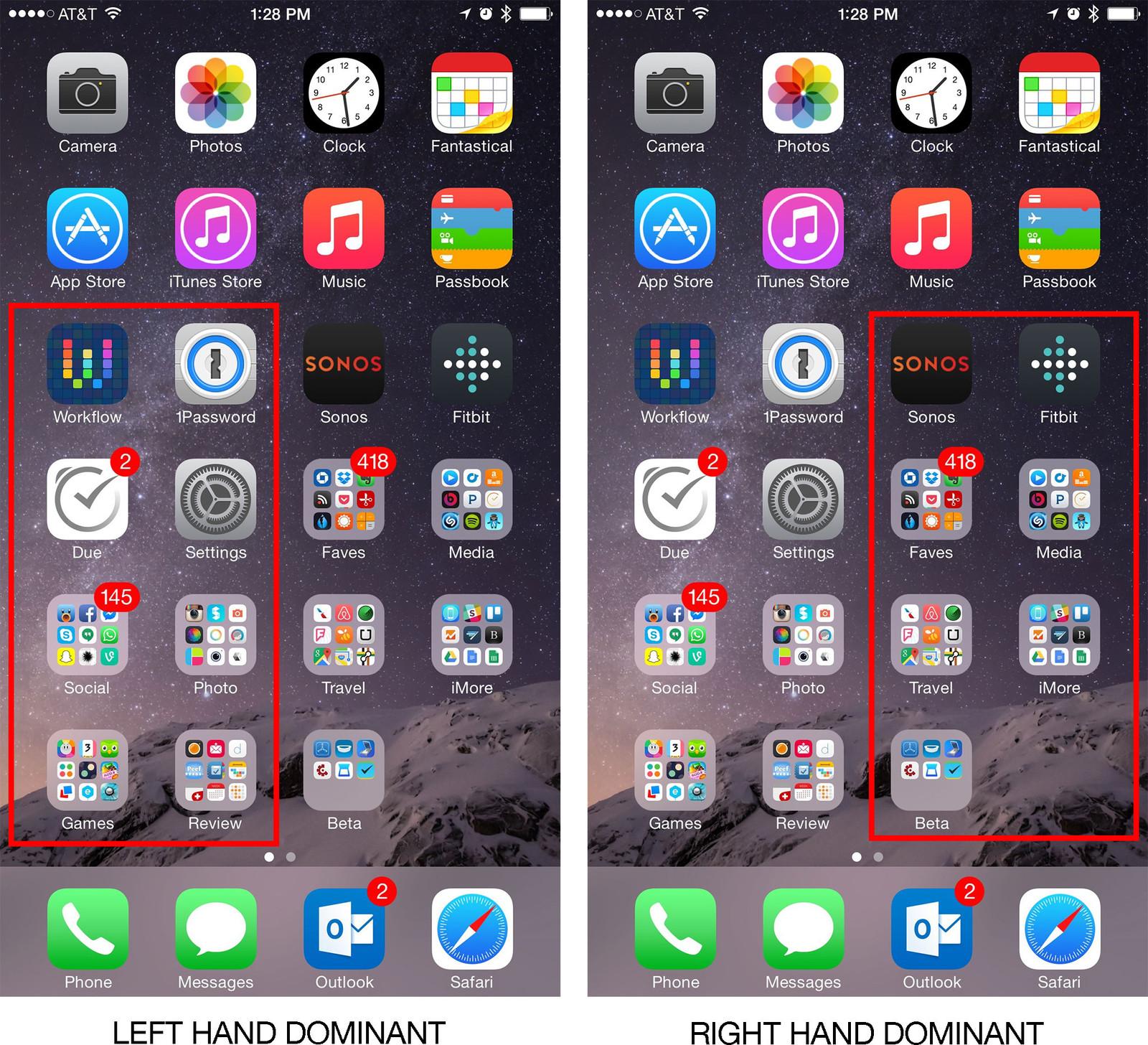Application iphone 6 plus gratuit