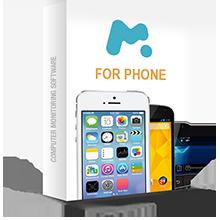 Meilleur application espion iphone