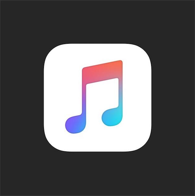 Application musique hors ligne iphone