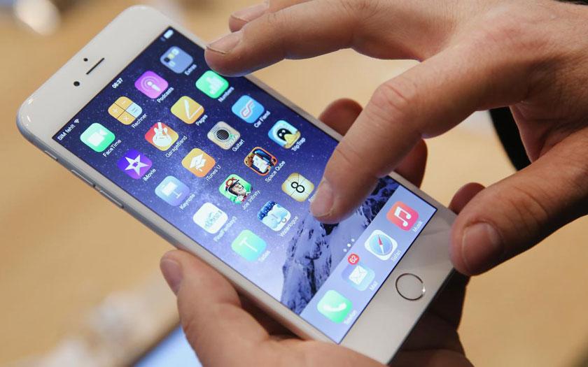 Meilleures application payantes iphone