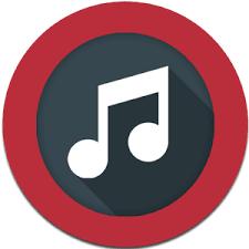 Application pour musique sur iphone