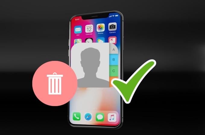 Recuperer une application supprimée sur iphone