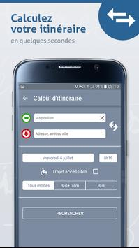 Comment installer une application de itunes vers iphone