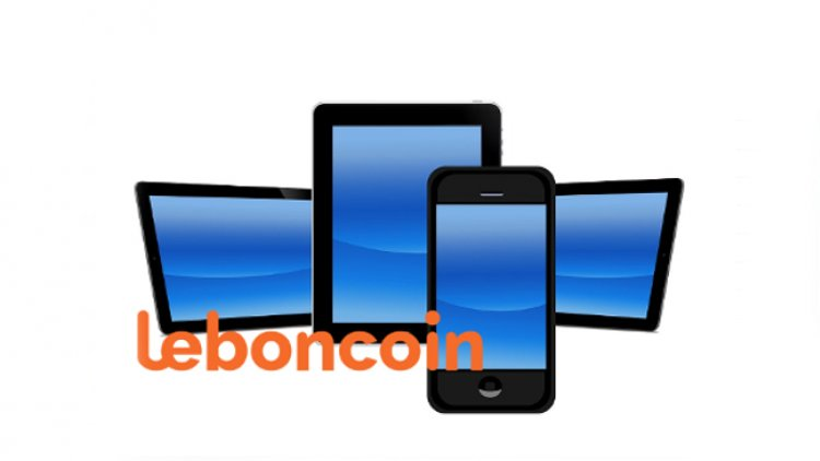 Bon coin application iphone