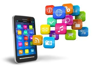 Idée d application iphone