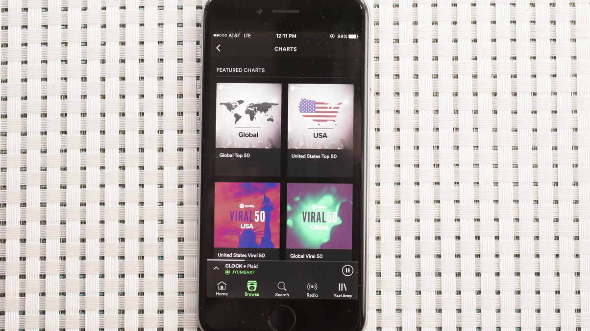 Top application iphone 5 gratuite