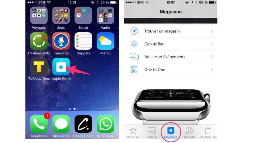 Application pour telecharger des jeux gratuit sur iphone