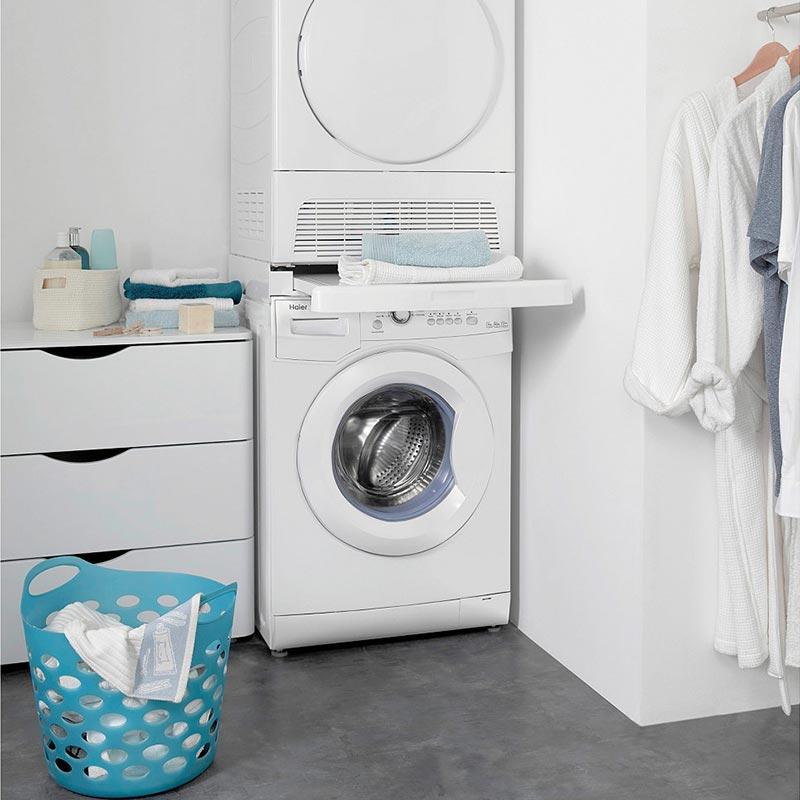 Comment laver son lave linge
