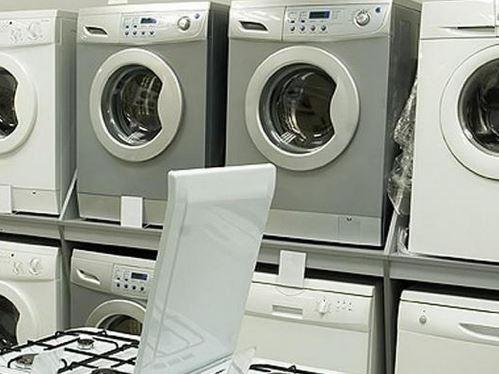 Reparateur lave linge marseille