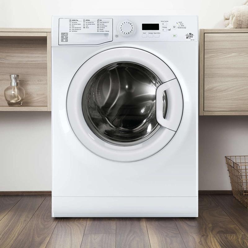 Bien choisir lave linge
