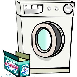 Louer un lave linge