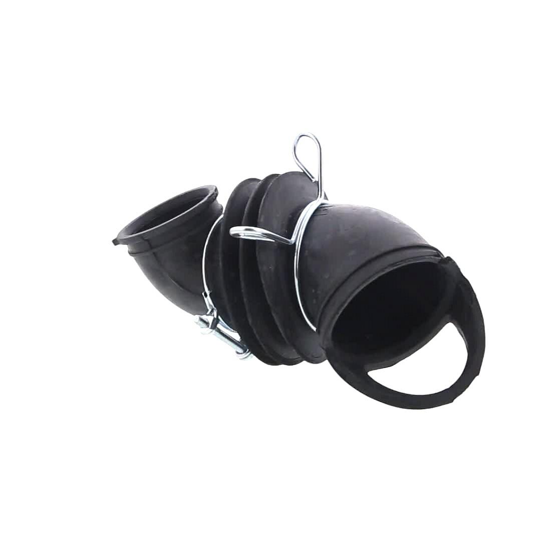 Whirlpool lave linge 10 kg