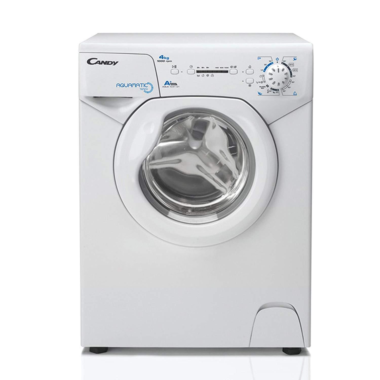 Machine a lave le linge