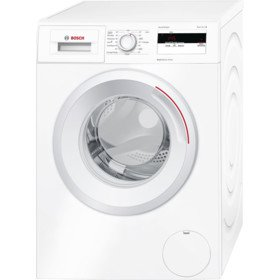 But lave linge whirlpool