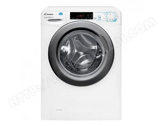 Machine lave linge pas cher