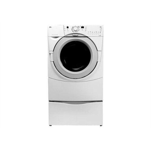 Problème vidange lave linge