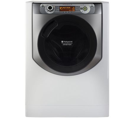 Ariston lave linge sechant