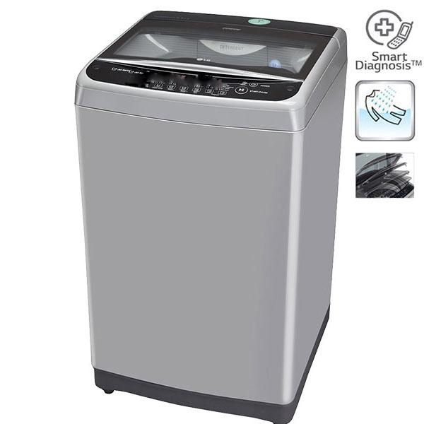 Lave automatique linge